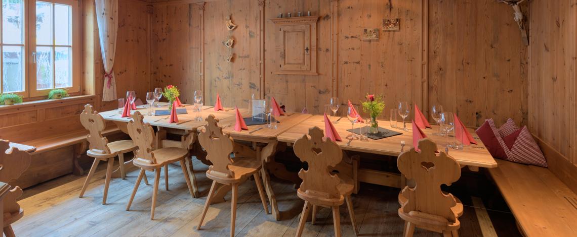 Prime Apart Hotel Pizzeria San Antonio Restaurant Ibusinesslaw Wood Chair Design Ideas Ibusinesslaworg